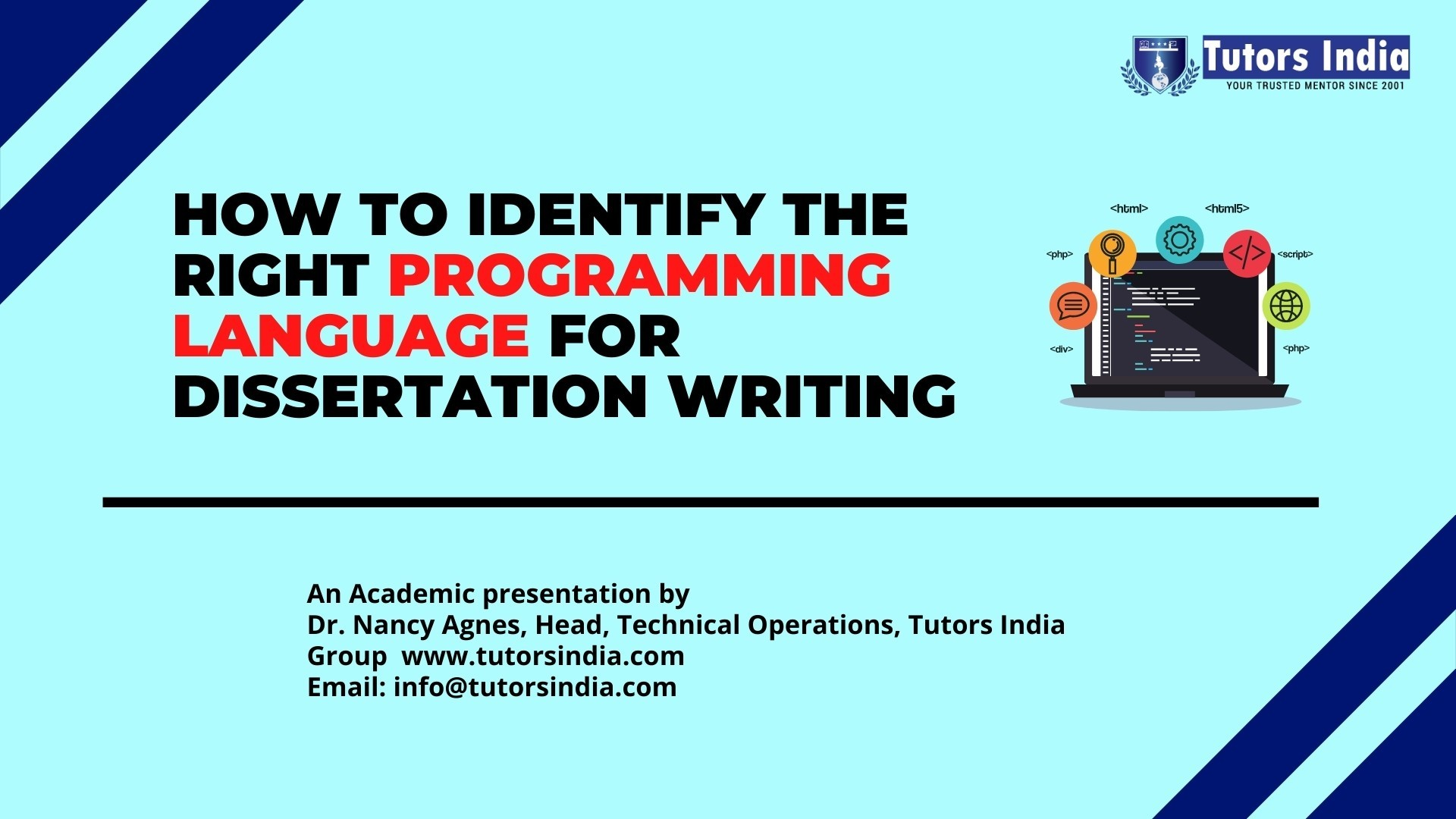 Dissertation computer science dissertation abstract sample